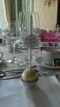 pearl wedding cake pop
