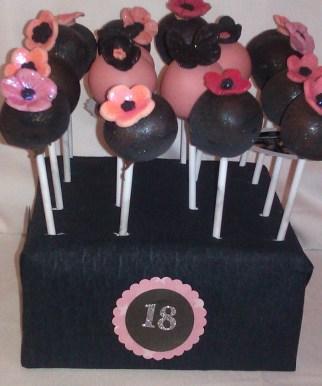 bespoke-cake-pops-for-18th-birthday