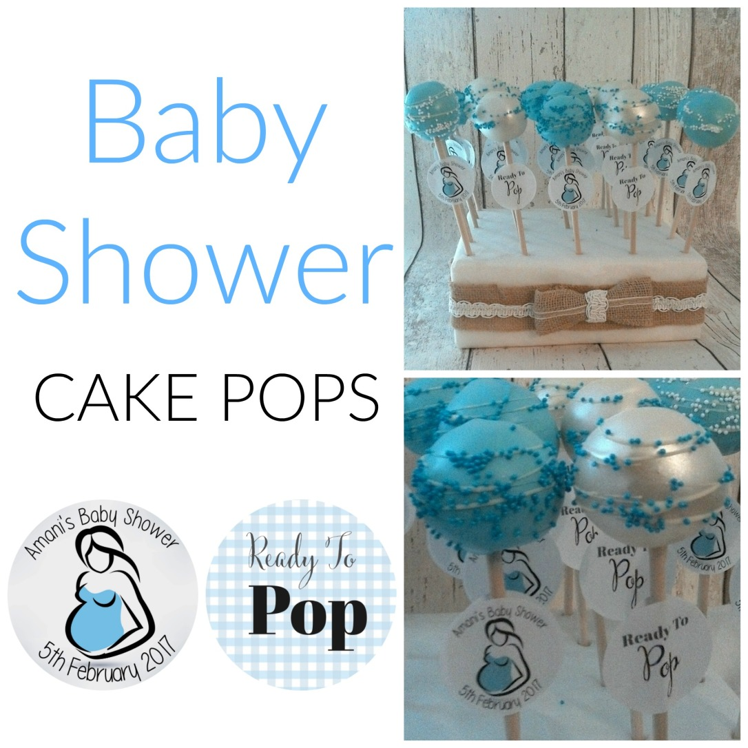 boy-shower-pops