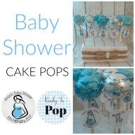 boy-shower-pops