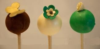 brown-green-gold-ivory-cake-popsedit