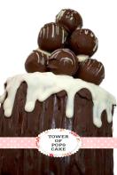 cake-pop-cake-chocolate-and-vanilla-tower-of-pops