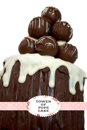 cake-pop-cake-chocolate-and-vanilla-tower-of-pops