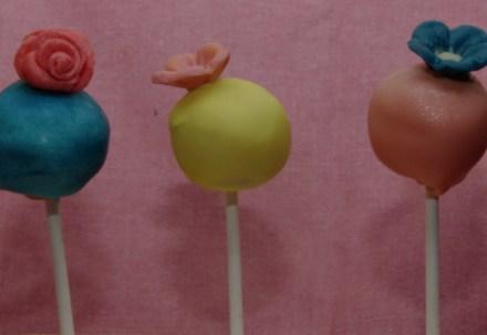 cake-pops-dellipops-crop