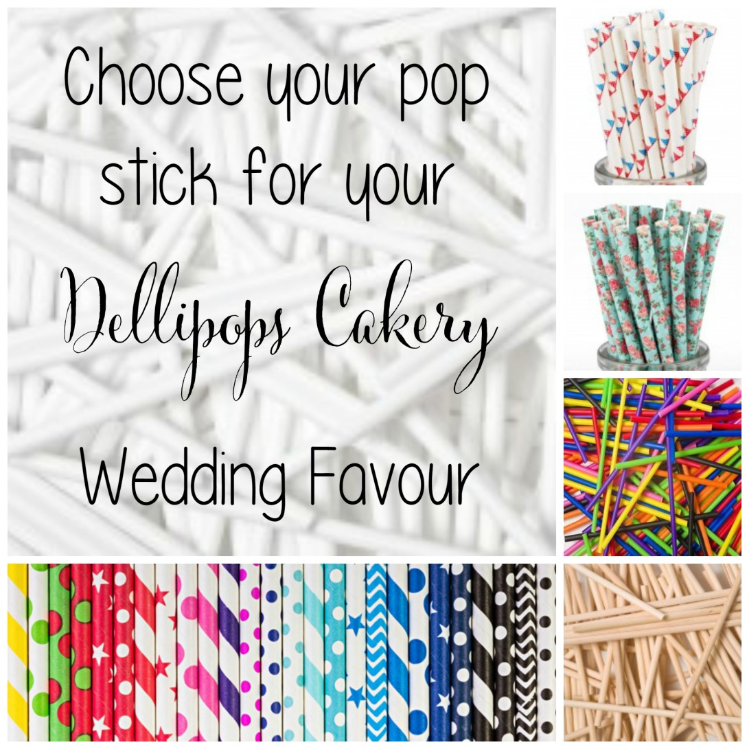 choose-pop-stick