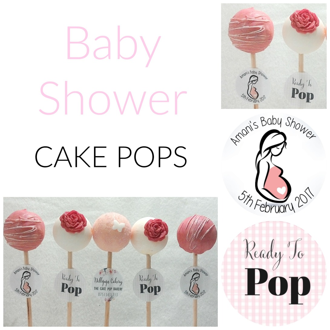 girl-shower-pops