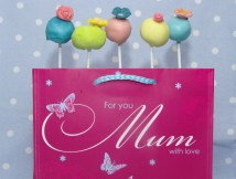 mothers-day-cake-pops