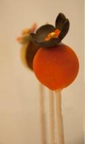 orange-cake-pop-with-large-brown-floweredit