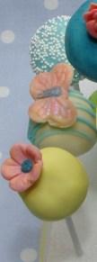 pastel-vintage-blossoms-3
