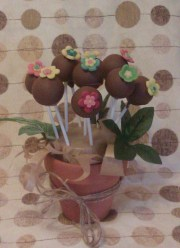 rustic-chocolate-mothers-day-add