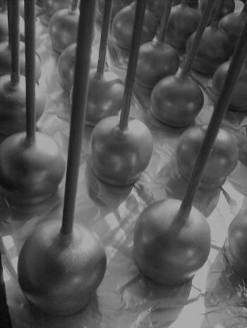 silver pops