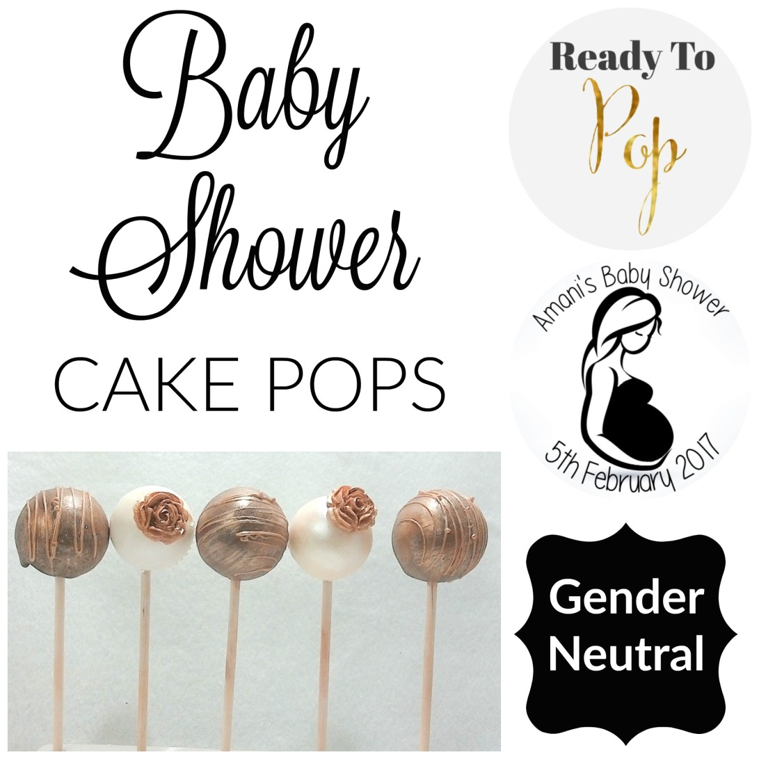 uni-shower-pops