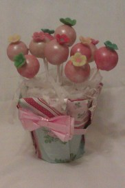 vintage-blossom-mothers-day-bouquet