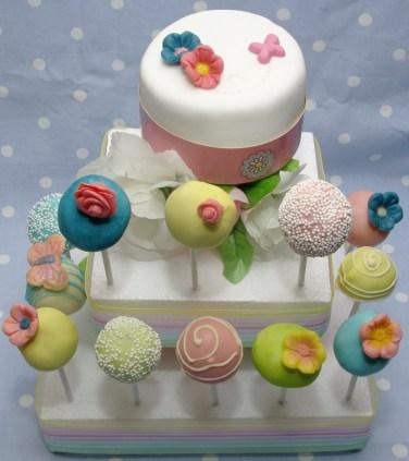 wedding-cake-pop-3-tier
