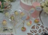 wedding-cake-pops-champagne-blushcrop