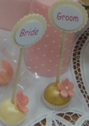 wedding-place-setting-favour