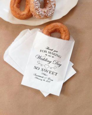 donut favour3